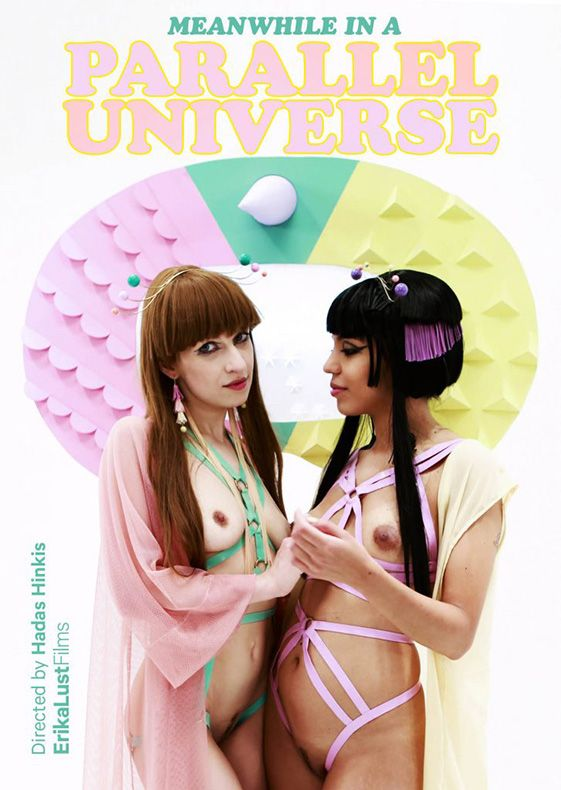 1_XConfessions_presents_Natalia_Krohn__Lina_Bembe___Sasha_Krohn_in_Meanwhile_In_A_Parallel_Universe_-_04.11.2016.jpg