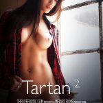TheLifeErotic presents Angelina in Tartan 2 – 18.11.2016