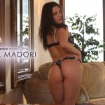 DigitalDesire presents Rachel Madori – 14.11.2016