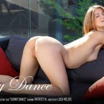 Met-Art presents Patritcy A in Sunny Dance – 15.11.2016