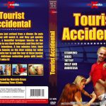 Scat – Tourist Accidental – MFX-1078