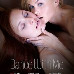 MetArt – SexArt presents Ariadna & Nancy A in Dance With Me – 11.11.2016