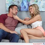 NaughtyAmerica – MyFriendsHotGirl presents Jessa Rhodes, Johnny Castle in My Friends Hot Girl – 17.11.2016
