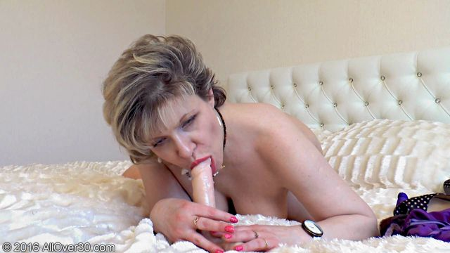 Watch Online Porn – Allover30 presents Marianna 48 Years Old Ladies with Toys – 28.11.2016 (WMV, FullHD, 1920×1080)