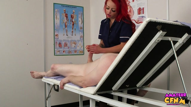 AmateurCFNM_presents_Billie_Rai_in_Tantric_Nurse_-_15.11.2016.mp4.00012.jpg