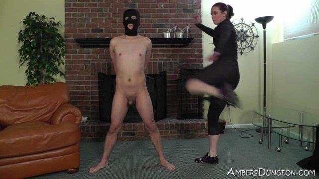 AmbersDungeon_presents_Savannah_Sly_in_Workout_with_Savannah.wmv.00008.jpg