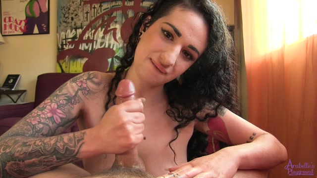 Arabelle_Raphael_-_Stroking_His_Oil-Covered_Cock.mp4.00011.jpg