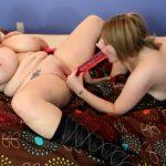 BBW Lesbians (MP4, HD, 1280×720)