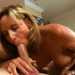 BangBros – MilfSoup presents Jodi West in Home Alone Milf Gets Nailed!
