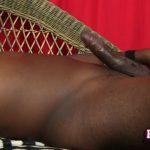 Shemale – Black-tgirls presents Traci Handler in Traci Handler Strokes It! – 11.11.2016 (MP4, HD, 1280×720)
