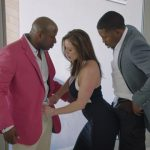 Blacked Featuring Kendra Lust, Isiah Maxwell & Prince Yahshua in Cheated on My Husband and Loved it – 06.11.2016 (MP4, SD, 854×480)
