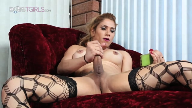 Watch Online Porn – Bobstgirls presents Liz Estrada in Quick Cummer – 22.11.2016 (M4V, FullHD, 1920×1080)
