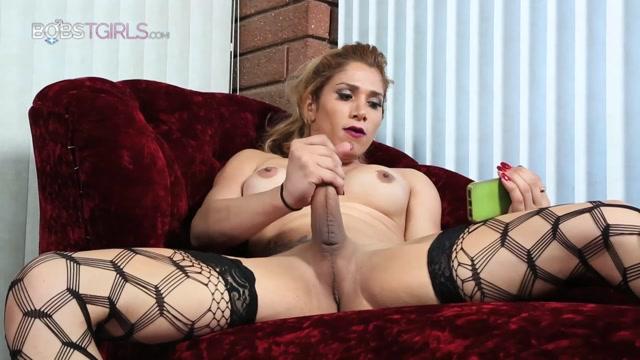 Bobstgirls_presents_Liz_Estrada_in_Quick_Cummer_-_22.11.2016.m4v.00009.jpg