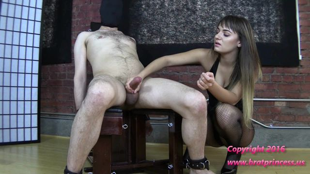 Brat_Princess_2_presents_Charlotte_in_Forced_Ruined_Orgasm.wmv.00005.jpg