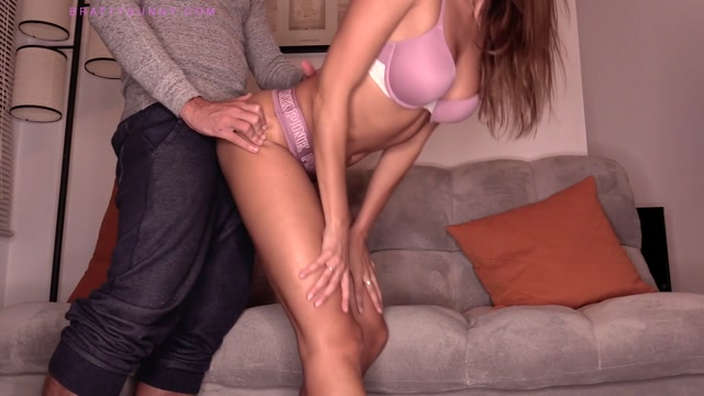 Watch Online Porn – Bratty Bunny presents Teased by Alpha Couple (MP4, FullHD, 1920×1080)