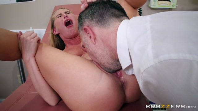 Watch Online Porn – Brazzers – DoctorAdventures presents Carter Cruise in The Placebo – 08.11.2016 (MP4, SD, 854×480)
