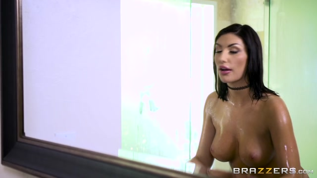 Watch Online Porn – Brazzers – RealWifeStories presents August Ames in My No Good Brother-In-Law – 07.11.2016 (MP4, SD, 854×480)