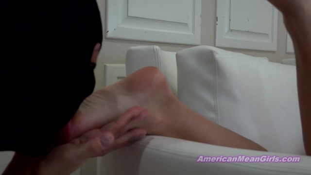 Watch Online Porn – Clips4sale – Americanmeangirls presents Princess Beverly in The Slave Shop (MP4, FullHD, 1920×1080)