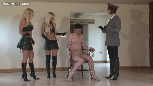 Cruella_presents_Mistress_Jo_in_Interrogation.mp4.00012.jpg