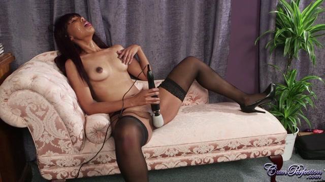 Watch Online Porn – CumPerfection presents Sade Rose in Dildo Salesman – 17.11.2016 (MP4, FullHD, 1920×1080)