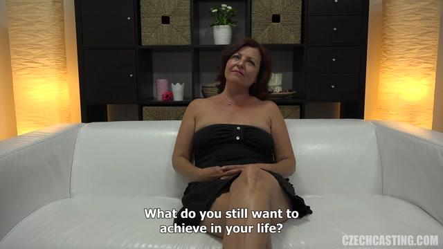 Watch Online Porn – CzechAV – CzechCasting presents Samir 0608 – 24.11.2016 (MP4, FullHD, 1920×1080)