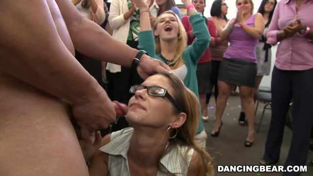 Free hardcore anal sex trailers