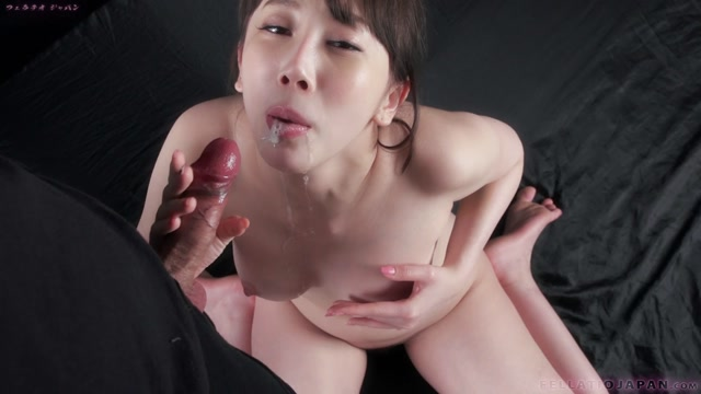 Watch Online Porn – FellatioJapan presents Aya Kisaki Cute Asian Blowjob (MP4, FullHD, 1920×1080)