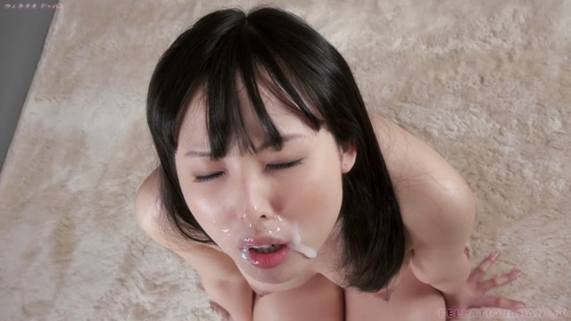 FellatioJapan_presents_Natsuki_Yokoyama_in_Japan_Blowjob.mp4.00015.jpg