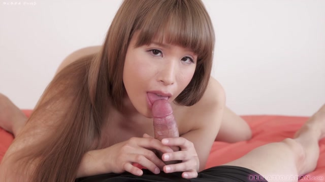 FellatioJapan_presents_Natsume_Hotsuki_in_Japan_Girl_Blowjob.mp4.00013.jpg