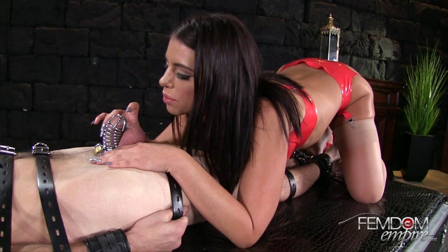 FemdomEmpire_presents_Adriana_Chechik_in_Sexual_Chastity_Torment_-_03.11.2016.mp4.00004.jpg
