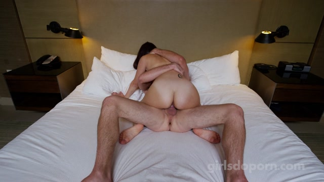 girlsdoporn 393