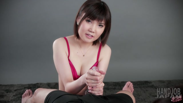 HandjobJapan_presents_Karen_Kosaka.mp4.00014.jpg