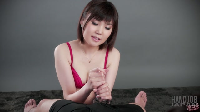 Watch Online Porn – HandjobJapan presents Karen Kosaka (MP4, FullHD, 1920×1080)