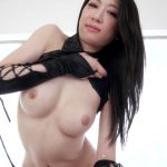 HandjobJapan presents Ryo Makoto in Asian Pro HandJob