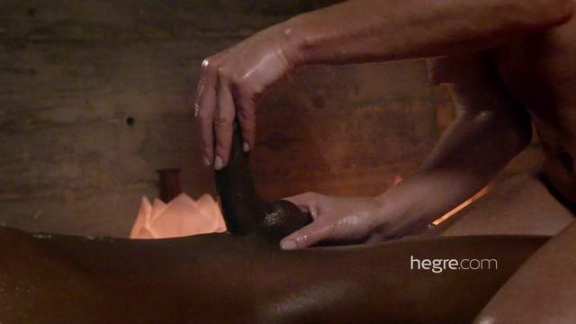 Hegre-Art_presents_Anna_in_Tantric_Path_Massage_-_22.11.2016.mp4.00007.jpg