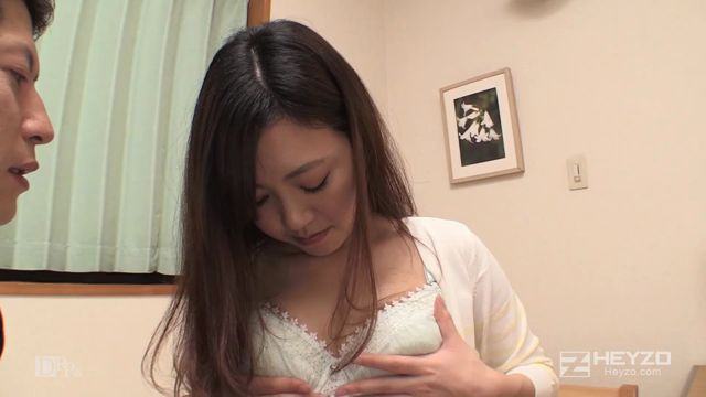 Watch Online Porn – Heyzo presents Secret Sex Life with a Mistress: Miu Kimura [1321] [uncen] (MP4, SD, 960×540)