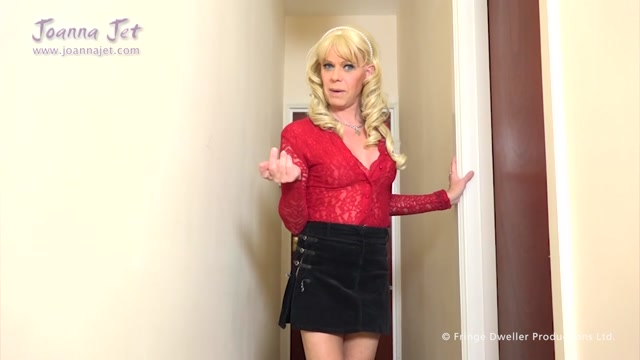 JoannaJet_presents_Joanna_Jet_in_Me_and_You_228_-_The_Landlady_-_25.11.2016.mp4.00002.jpg
