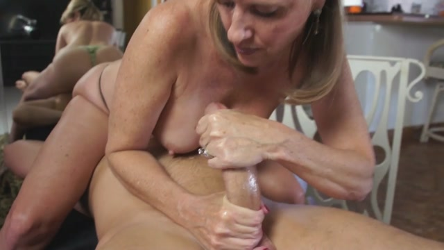 Jodi_West_-_Up_Close_And_Personal.mp4.00009.jpg