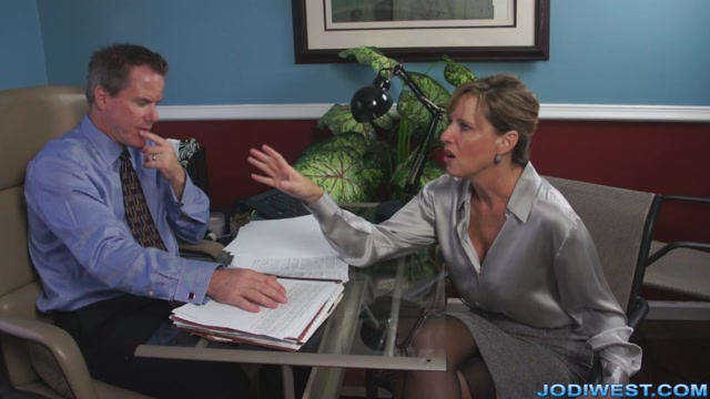 Watch Online Porn – Jodi West – Where There Is A Will… (MP4, HD, 1280×720)