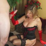 Jodi West – Your Valentines Day Gift
