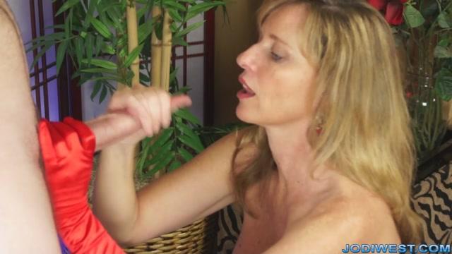 Watch Online Porn – Jodi West – Your Valentines Day Gift (MP4, HD, 1280×720)