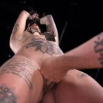 Kink – DeviceBondage presents Leigh Raven in Breaking the New Girl – 17.11.2016 (MP4, HD, 1280×720)