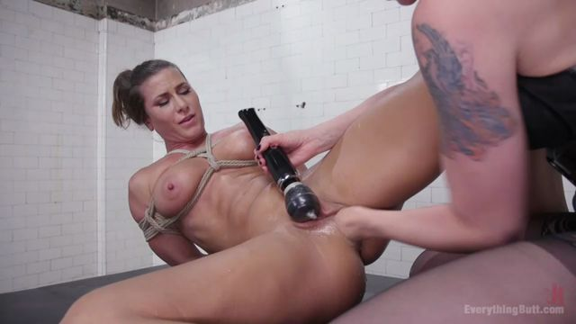 Kink_-_EverythingButt_presents_Ariel_X__Lorelei_Lee_in_Revenge_is_a_dish_best_Served_off_of_Lorelei_Lee_Gaping_Asshole_-_04.11.2016.mp4.00014.jpg