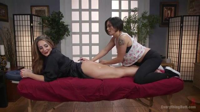 Kink_-_EverythingButt_presents_Milcah_Halili__Savannah_Fox_in_Nuru_Massage_turns_into_Anal_domination_-_18.11.2016.mp4.00002.jpg