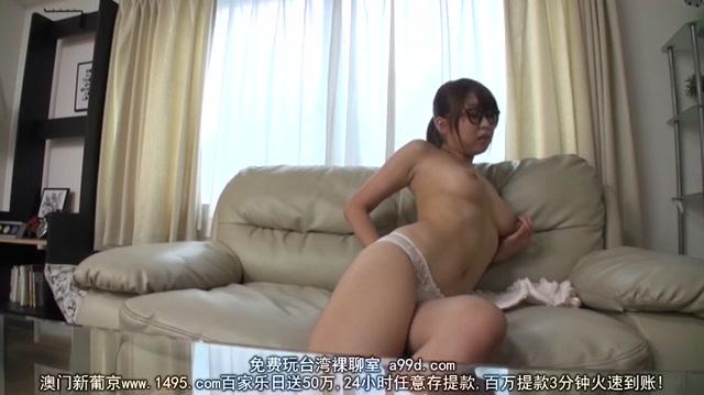 Komukai_Minako_-_Av_Actress_Minako_Komukai_Final_Chapter_Start-up__MXGS-915___MAXING___cen_.avi.00002.jpg