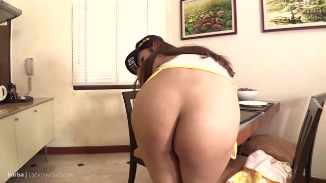 Ladyboygold_presents_Karisa_in_Kitchen_Raw_Sex_in_GF_Dress_-_08.11.2016.mp4.00003.jpg