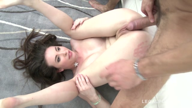 LegalPorno_presents_Casey_Calvert_in_Ass_winking_slut_Casey_Calvert_loves_hadcore_anal_DP_SZ1549.mp4.00014.jpg