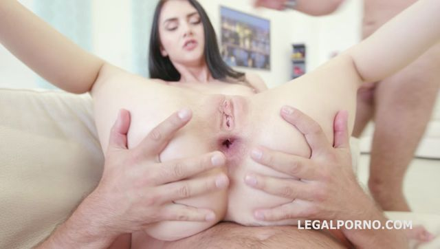 Watch Online Porn – LegalPorno presents Double Addicted with Crystal Greenvelle and Kira Thorn DP, DAP, GAPES, ATOM, ASS CUMSWALLOW GIO248 – 15.11.2016 (MP4, SD, 848×480)