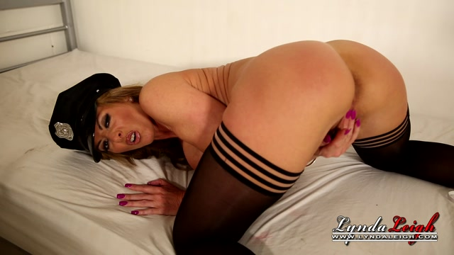 Watch Online Porn – Lynda Leigh in Behind Bars Wank (MP4, FullHD, 1920×1080)