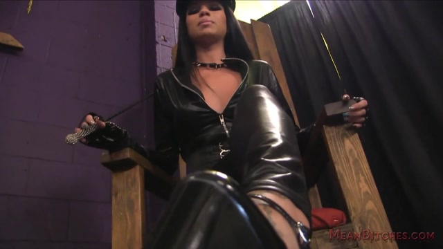 MeanWorld_-_SlaveOrders_presents_Raven_Bay_POV_Slave_Orders_4.mp4.00010.jpg